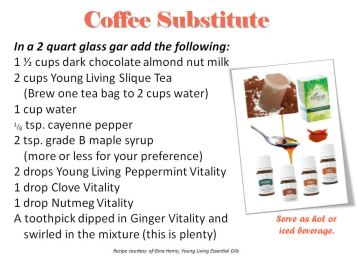 3-coffee-substitute