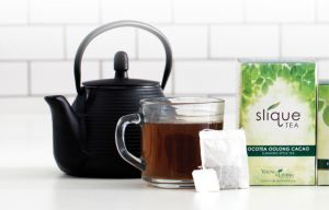 slique-tea-teapot