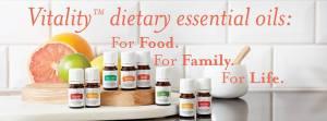 vitality-dietary-oils-banner